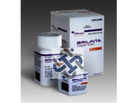 Brilinta Ticagrelor 90mg Tablets