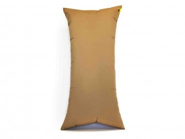 Paper & Woven Dunnage Bags
