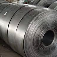 Hot Rolled Coil Sheet