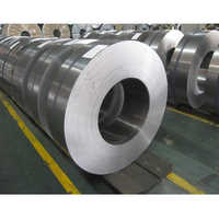 Cold Rolled Sheets Coil