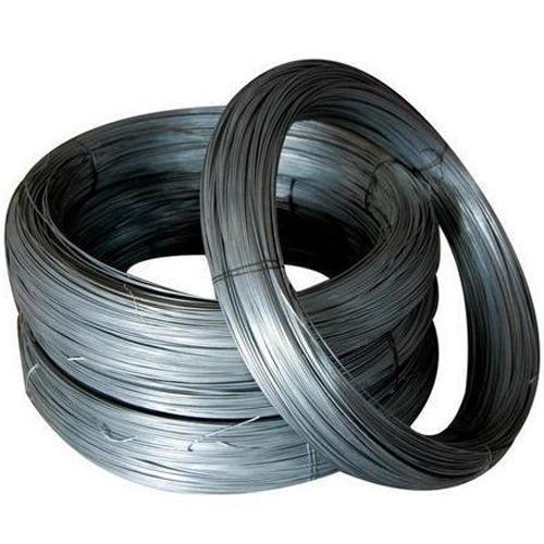 Industrial Binding Wire