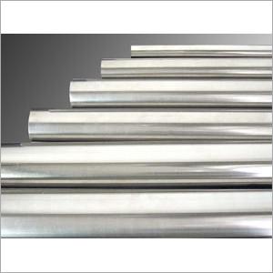 Tungsten Hot Work Steels