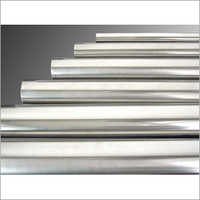 Tungsten Hot Work Steels
