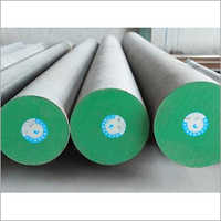 Chromium Hot Work Tool Steels