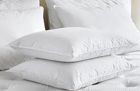 Hotel Bedding