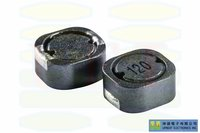 SMD Power Inductor Chokes