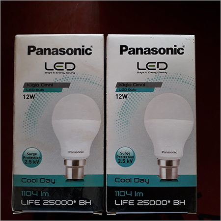 Panasonic Led