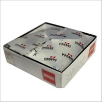 Garment Wrapping Tissue Papers in ludhiana