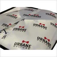 Garment Wrapping Paper in ludhiana