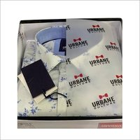 Garment Wrapping Papers ludhiana