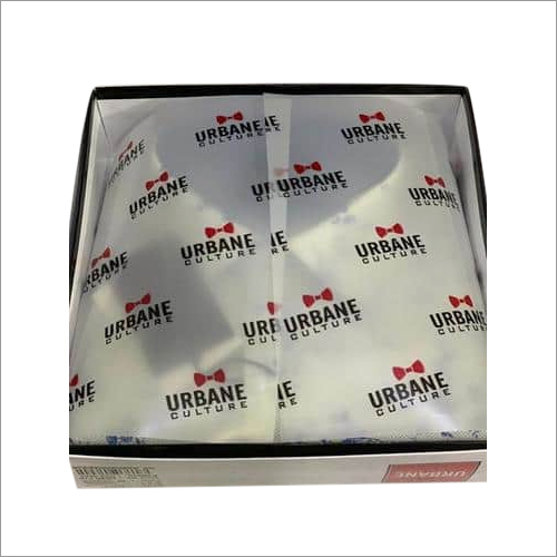 Customized Wrapping Papers in ludhiana