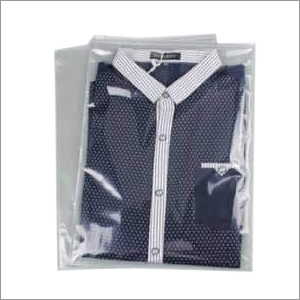 Shirt Cover Bag in ludhiana