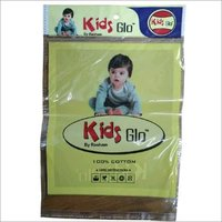 Garment BOPP Packaging Bag in ludhiana