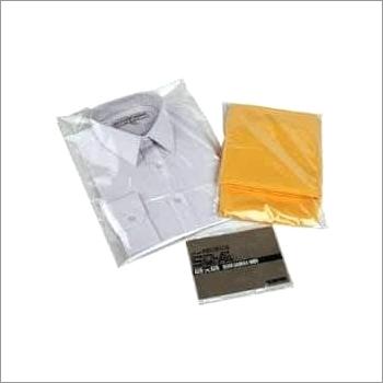 BOPP Packaging Bag