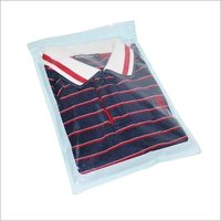T Shirt BOPP Packaging Bag in ludhiana