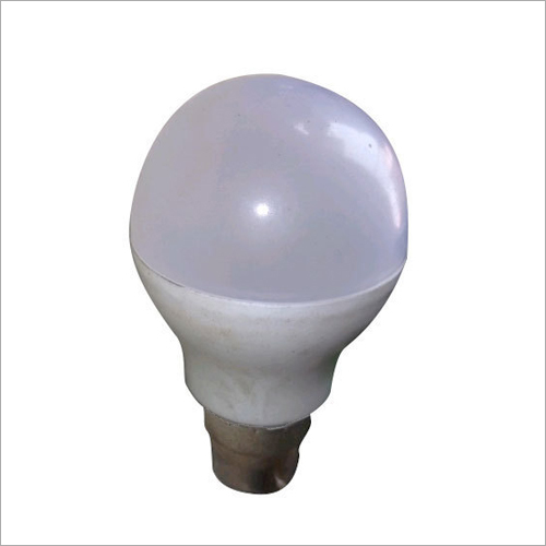 Indoor LED Bulb