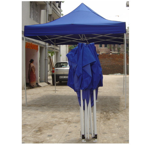 Popup Canopy