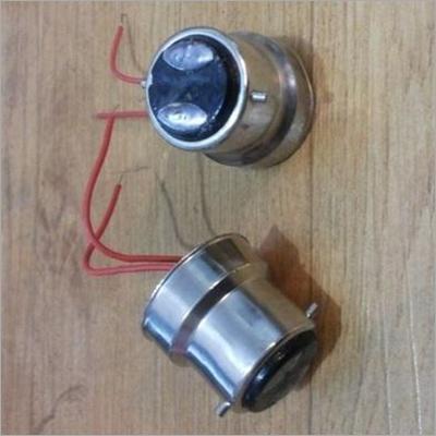 B22 LED Bulb Cap