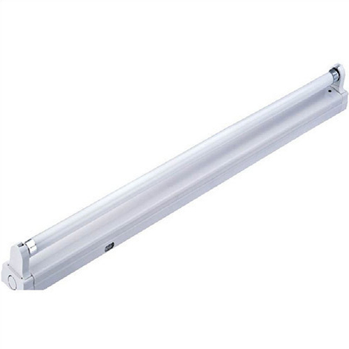 AJIVIN LED Tube Lights product