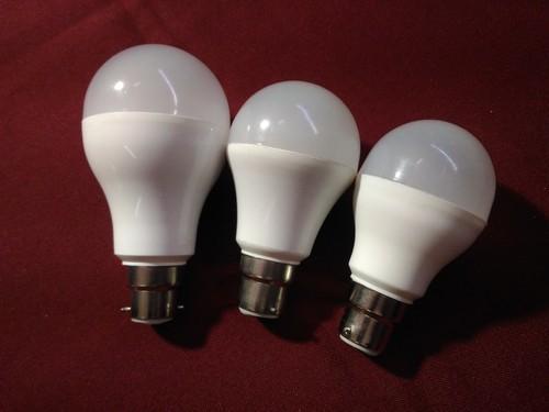 Ajivin LED Bulb