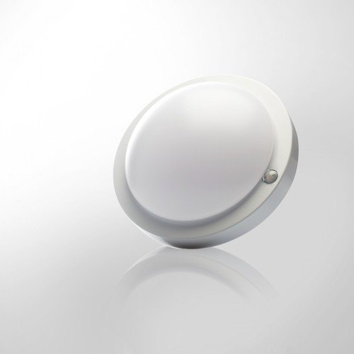 Philips Led Round Panel Lights