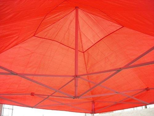 Stall & Canopy Tents
