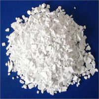 Calcium Chloride Pellet