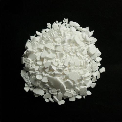 Lab Grade Calcium Chloride