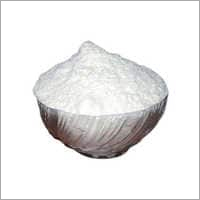 Dehydrated Potato Powder