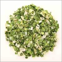 Dehydrated Chive