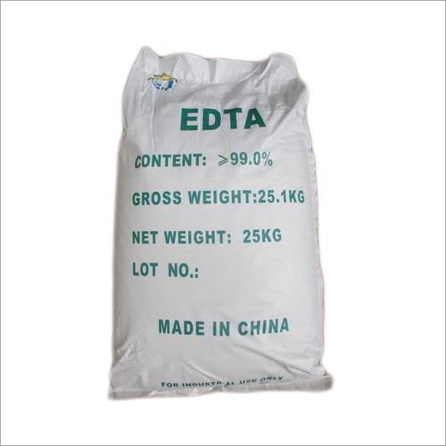 EDTA Powder