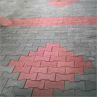 Concrete Blocks Concrete Blocks Manufacturers Suppliers