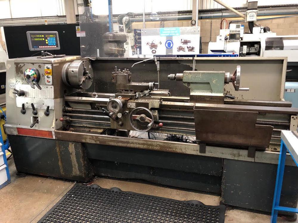 Industrial Metal Lathe Machines Lathe Machines For Sale >> Lathe Machine For Sale Cnc Lathe Machine Used Lathe Machine Dealer