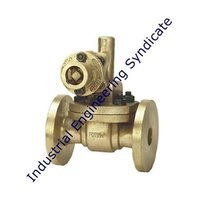 Sant slide blow off valve