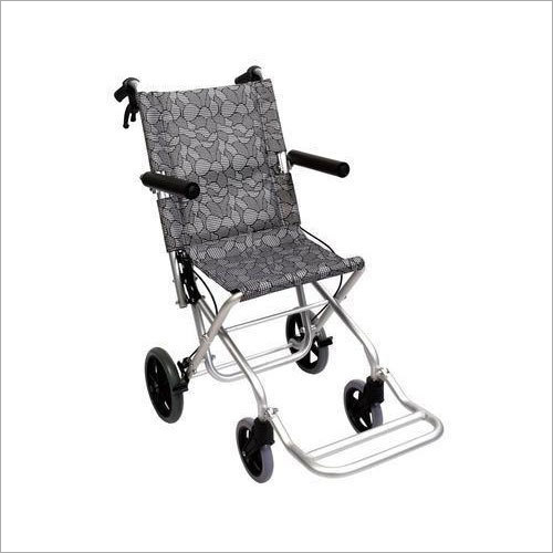 Baby Wheel Chair