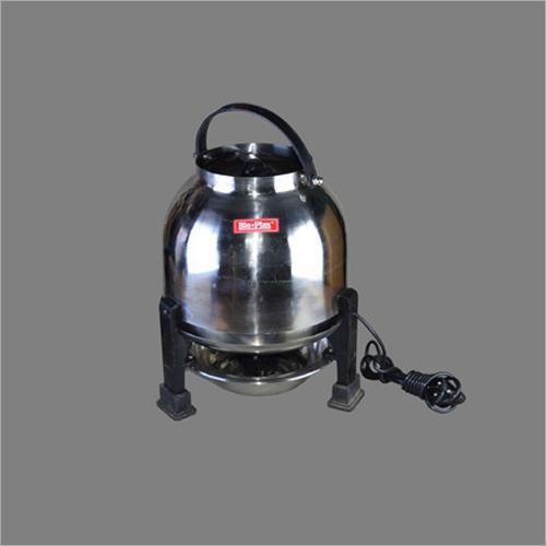 Automatic Fumigation Machine