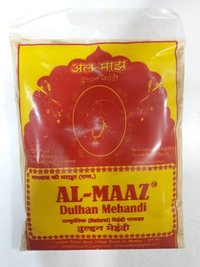 DULHAN HENNA POWDER