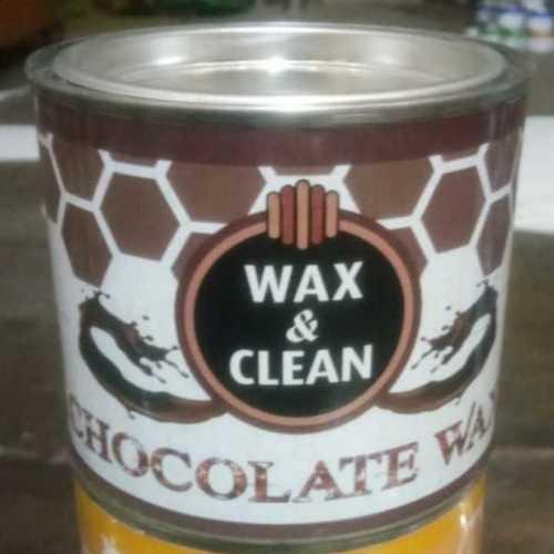 Chocolate Wax