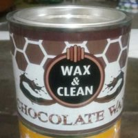 Chocolate Wax