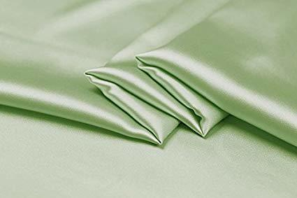 Mulberry Silk Fabric