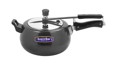 Everry Day Pressure Cookers