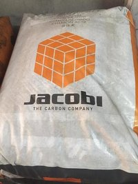 Jacobi activated carbon