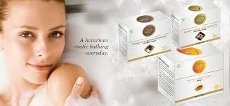 Shea & Cocoa Butter Soap