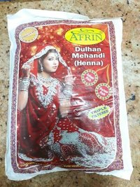 Dulhan Mehandi Triple Filtered