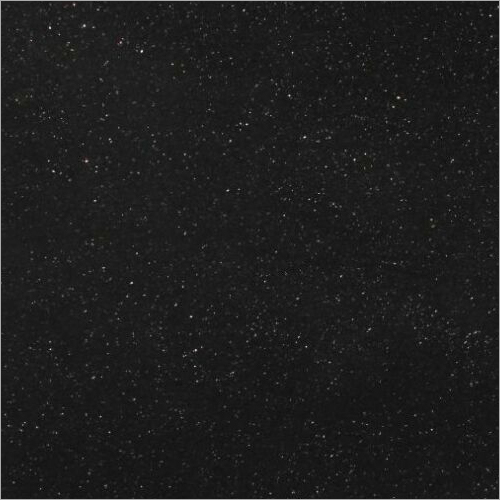 Pure Black Galaxy Granites