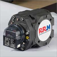RPD Gas Flow meter