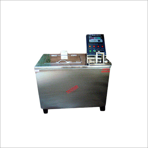Industrial Testing Equipment