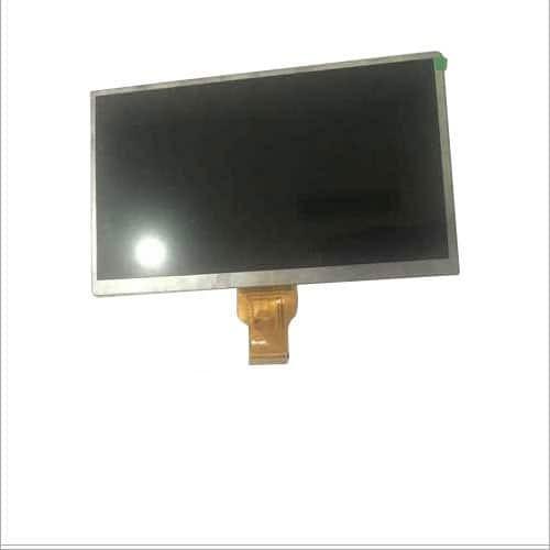 Mobile Phone Display Screen