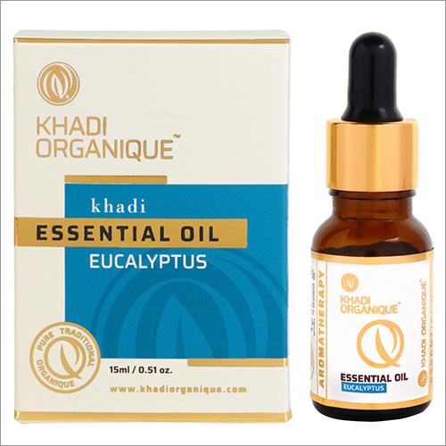 Essential Oils - Essential Oils Manufacturers, Essential