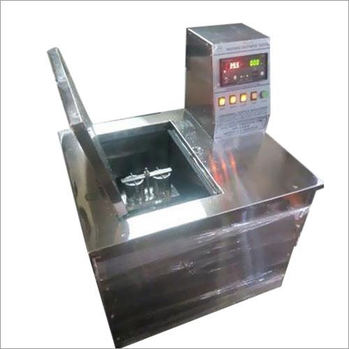 Washing Fastness Tester equipment